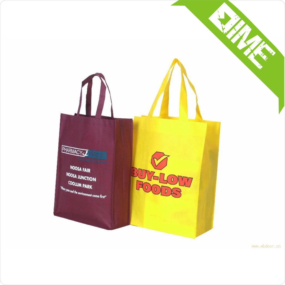 Vietnam Pet Shop Bag From China Supplier Custom Design