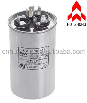 Genteq Capacitor 30uf moreover Cylinder Aluminum Case CBB65A Ac Motor 723109775 moreover Motor Capacitor Air Conditioner A C 60219538263 additionally 361317590487 moreover 152490590900. on cbb65a 1