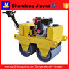 manual road roller for sale, hot sale hydraulic vibration double drum compact road roller,high quality road roller for sale