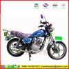 Guangdong motorcycle factory sale 125cc 150cc GN CG motorcycle