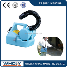 Tank Capacity 6L electric ulv cold fogging machine sprayer accessory