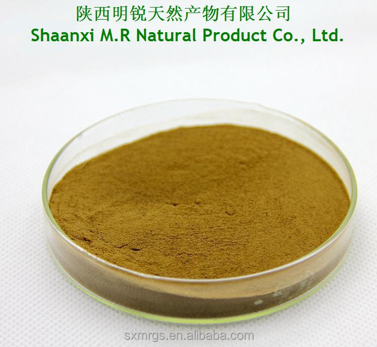 Factory Price black cohosh extract made in China