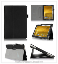 New Design With Pen Holder Cover Hot Selling PU Leather Tablet Case For Asus TF303CL