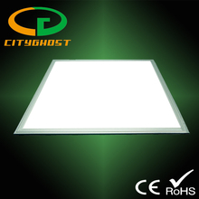 Professional manufacturer 600x300mm 30w ultra thin led panel video light