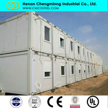 Chinese making mobile home moving equipment sale