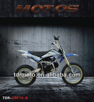 CRF70 Lifan140cc dirt bike motorcycle pit bike