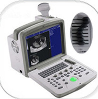 Ultrasound Machine Vet Ultrasound/Veterinary Products/ Diagnostic Equipment for Animal
