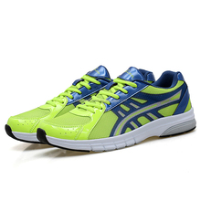 China Jinjiang manufacturer cheap durable men running athletic shoes man sports shoes