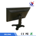 Touch Screen LCD Monitor 17 Inch LCD Monitor industrial open lcd monitor