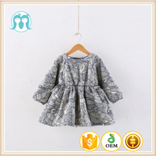 2015 factory direct wholesale of baba baby wear