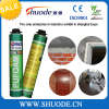 Straw Type Foam Insulation Construction Adhesive Sealant Polyurethane Filler