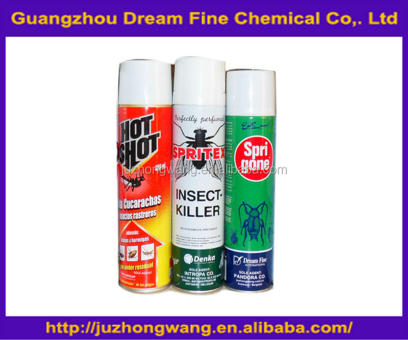 alcohol based insect repellent /high quality insect repellent kill pest