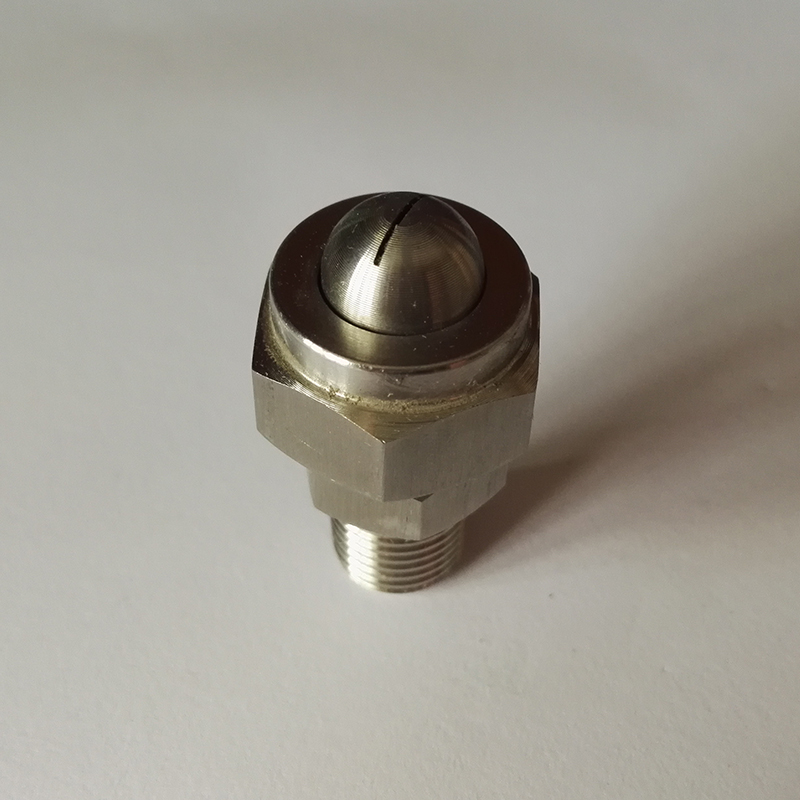 List manufacturers of pvc spray nozzle buy