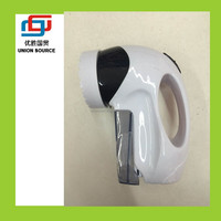 Professional electric lint remover(CT2011866)