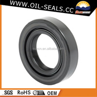wholesale distributors front wheel oil seal Manufacturers wholesale