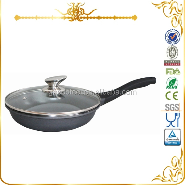 MSF-6154 eco friendly cookware disposable roasting aluminum foil turkey pan