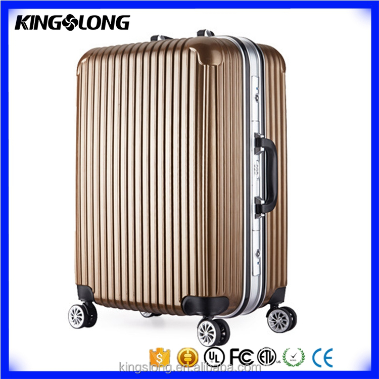 Factory price hard case luggage laptop bag philippines kids trolley bag