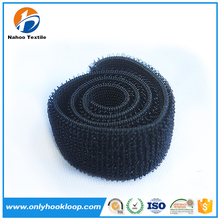 Top-quality Easy Use Hook and Loop Elastic Tourniquet