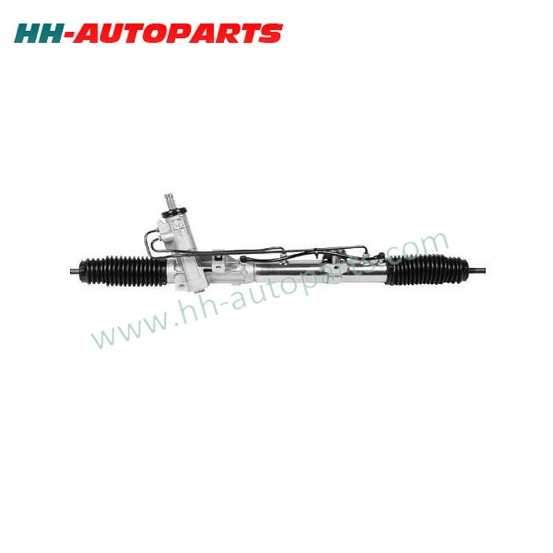 Hydraulic Gear Rack Pinion for BMW SERIE 3 E36 32131140956 LHD E36 Power Steering Rack