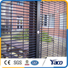 China online shopping outdoor security fence alibaba.com