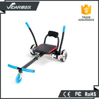 Brand new pedal go kart adult for wholesales