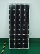 Best sell and good quality best price power 100w solar panel solar panel bypass diode pv solar panel