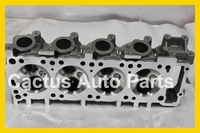 Engine parts 4G54 for Mitsubishi MD311828 cylinder head