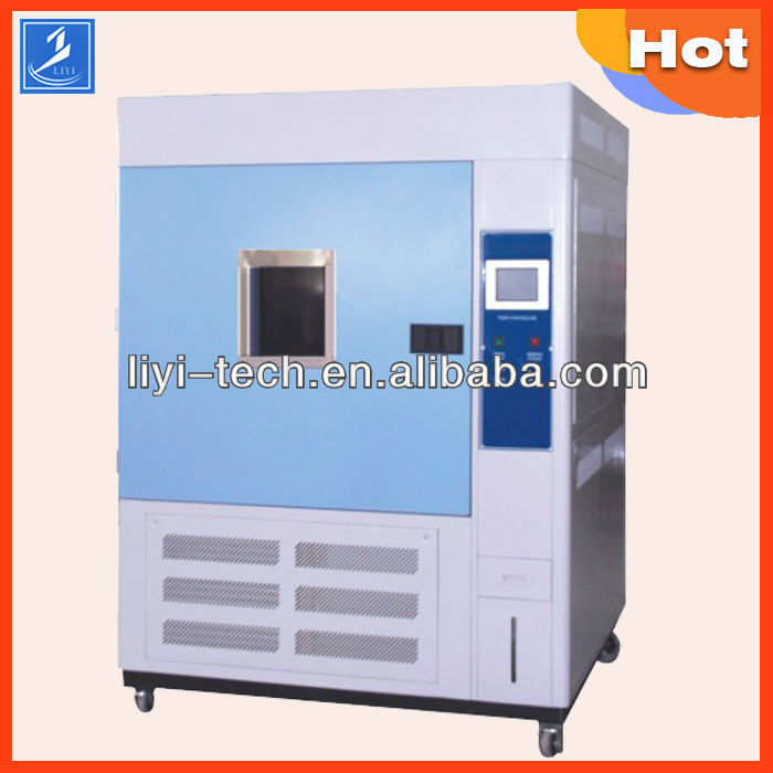 climatic aging Xenon Arc Testing machine