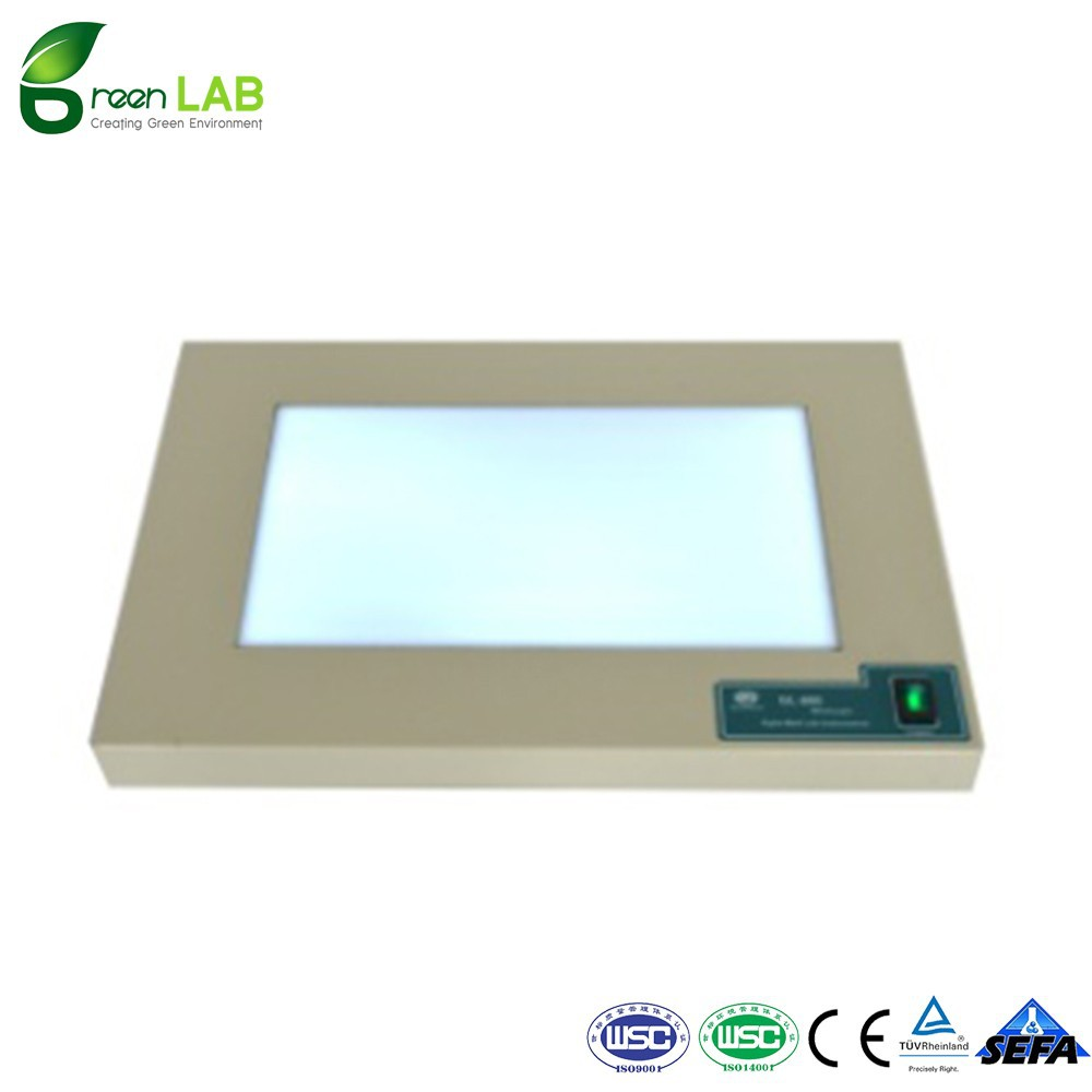 GL-800 Compact White Light Transmissometer Kinds Of Laboratory Apparatus