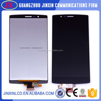 [Jinxin] oem brand new high quality lcd for LG G4 screen display complete