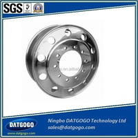 Quality-assured truck spare parts, trailer heavy duty truck parts Door Gear