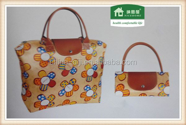 luggage & shoping carry bags printing bags motorcycle travel bags