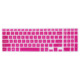 Laptop Keyboard Skin For Dell Laptop, For Dell Inspiron 15R Keyboard Cover 15.6