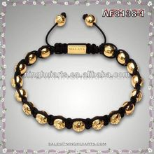 wholesale multi-layered chain jewelry bracelet afghan dress made in China