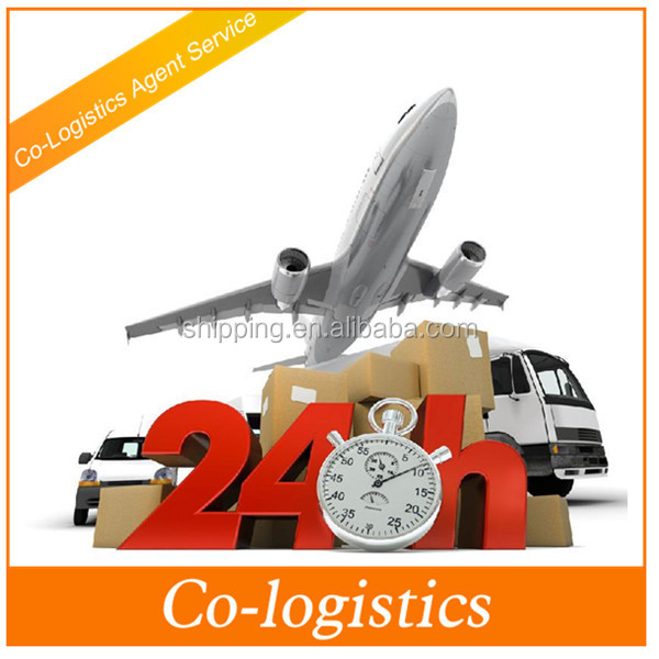 express Shipping/From China to Bolivia/Freight Agency/Professional Logistics----- Crysty skype:colsales15
