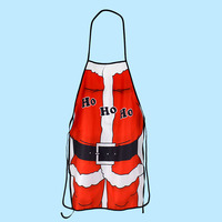 Buy NOVELTY SEXY APRONS BBQ RUDE FUNNY CHEF HEN STAG FUN BIRTHDAY ...