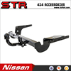 4X4 Auto Accessories Trailer Parts Tow Bars for Nissan Patrol Y60 GQ