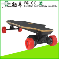 150cc three kind two dual motor wheel seat self balancing scooter bluetooth music