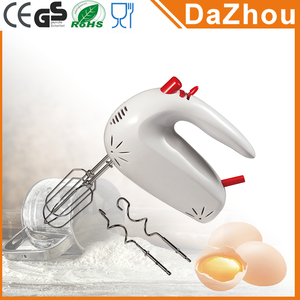 Egg Beater Machine Cake Machine For Small Business Electric Small Dough Mixer For Kitchen