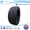 car chinese tyre prices pcr tyre 205/55r16 91v