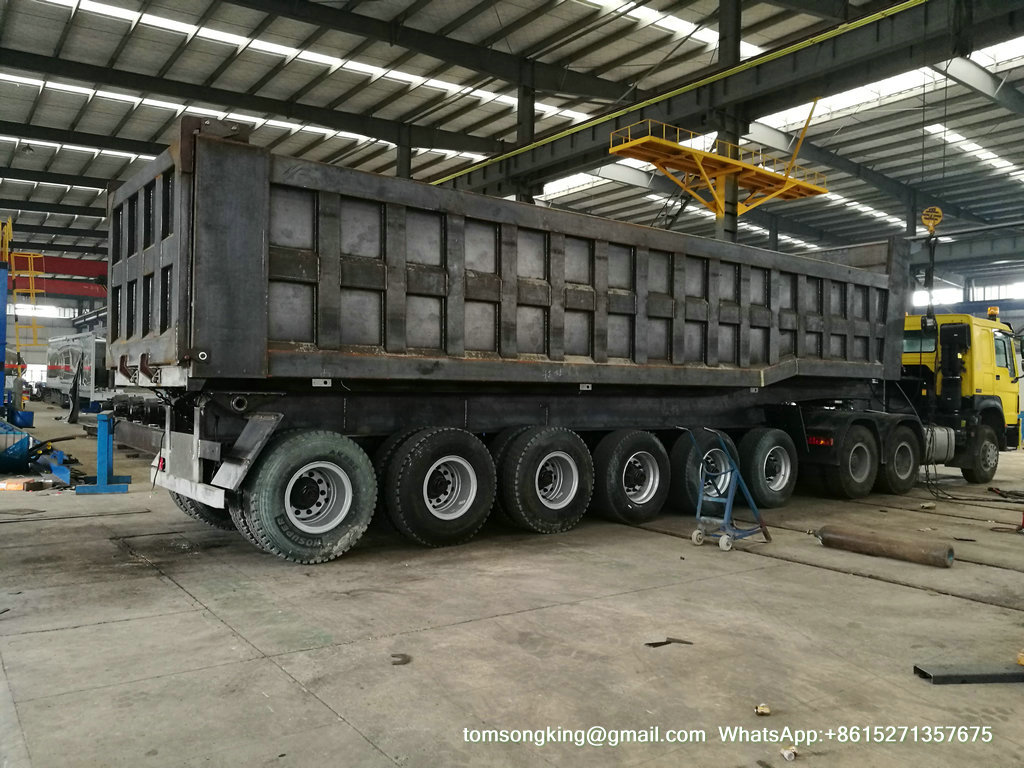 trailer tipper 6 axle-05.jpg