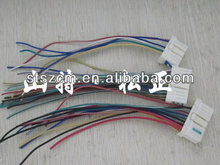 pc200-6/200-8 20Y-06-22713 6754-81-9440 main harness wiring harness