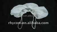 Ladies' Disposable Bra with tie