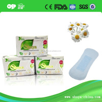 Best Selling Soft Cotton Panty Liner for Woman