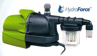 HydroForce Pump