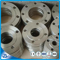 shining gold cs sa 105 flange for conduit pipe