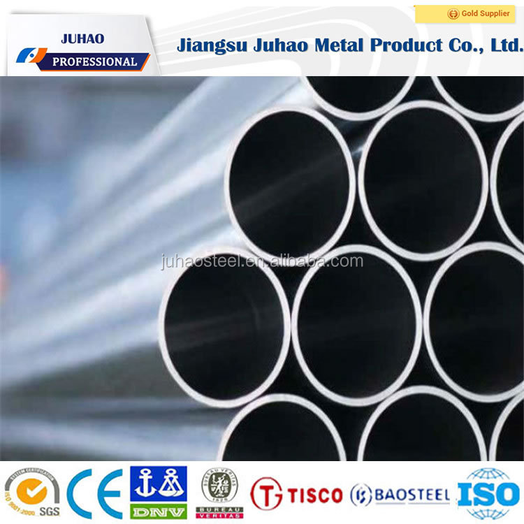 AISI SSt 304 9mm stainless steel tube coil with high quality
