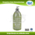 Factory price 500ml,420ml,237ml,5kg, hot selling hand washing liquid soap