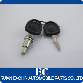 OE-Quality ,Factory-Production,Opel Astra,Lock Cylinder,51 33 009/5133009