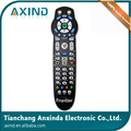 NEW Frontier/Verizon TV remote control for USA market